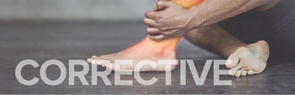 blurb_corrective