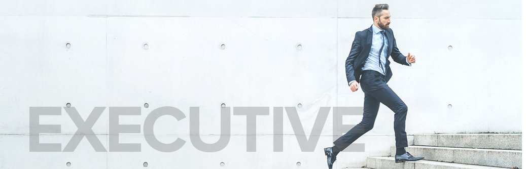 blurb_executive